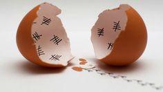 #255 Ojos que no ven… huevos de gallina enjaulada que compras