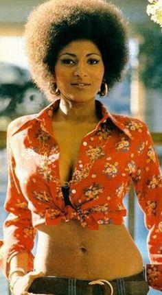 Pam Grier 3
