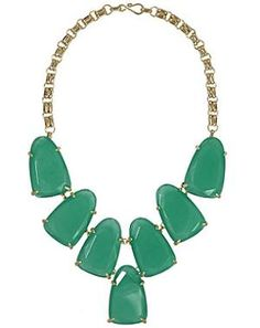 Harlow Necklace at Kendra Scott Jewelry - Jackalope Ranch
