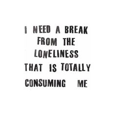 Random Quotes ❤ liked on Polyvore featuring quotes, text, words, fillers, backgrounds, saying and phrase