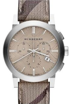 burberry watches for men - Google Search