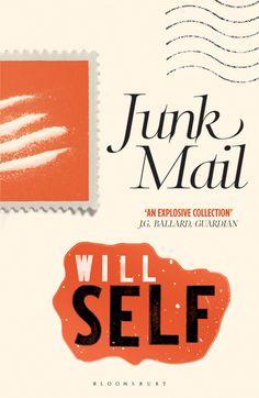 http://will-self.com/category/books