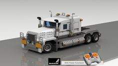 https://ideas.lego.com/projects/115749