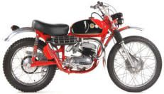 competition. Motocross Action, Motocross Bikes, Vintage Motocross, Bultaco Motorcycles, Motorbikes, Flat Track Motorcycle, Trial Bike, Motorcycle Outfit, New Engine