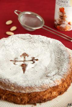 Carolines blog: glutenvrij Camembert Cheese, Gluten Free, Desserts, Blog, Almonds, Vanilla, Glutenfree, Tailgate Desserts, Dessert