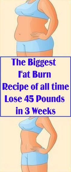 Many people still think that Losing weight, tighten the belly and have a slim wait is just a matter of beauty. It is a fact that all those characteristics make many people feel happier with the appearance of their bodies, which is good, But losing weight is not just a question of beauty or proud. …