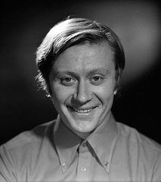 . АНДРЕЙ МИРОНОВ (1941 - 1987)