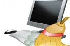Come pulire il PC in maniera automatica