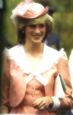 theprincessdianafan2's blog - Page 566 - Blog sur Princess Diana , William & Catherine et Harry - Skyrock.com
