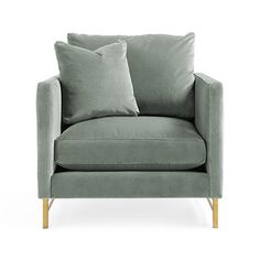 Tremendous 20 Best Hogan Living Room Images Living Room Room Furniture Beatyapartments Chair Design Images Beatyapartmentscom
