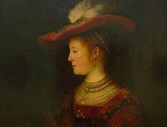 Op 28 juni 1389 werd het christelijke leger onder leiding van de Servische prins Lazar Hrebeljanović bij het Merelveld van Kosovo verslagen. De slag is ook wel bekend als de Slag bij Kosovo Polje Juni, Rembrandt, Cowboy Hats, Chokers, Painting, Fashion, Moda, Fashion Styles, Western Hats