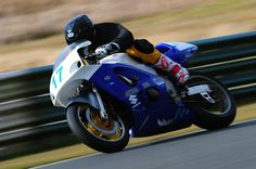 Sam Mcfarlane Racing photo and video gallery. Photos from Sam's racing adventures from Photo Galleries, Racing, Motorcycle, Adventure, Photo And Video, Gallery, Vehicles, Auto Racing, Rolling Stock
