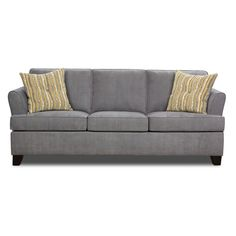 Diver Sleeper Sofa | Wayfair
