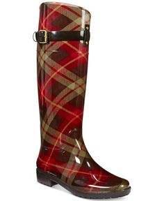 55.30$  Buy now - http://vigkq.justgood.pw/vig/item.php?t=5j077p39881 - Women's Rossalyn II Rain Boots