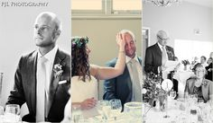 Hyde Barn – Fathrr of the Groom Speech - Wedding Photography – PJL Photography - PhotoJenic Life Photography Life Photography, Wedding Photography, Groom's Speech, Hyde, Barn, Wedding Shot, Barns, Wedding Photos, Wedding Pictures
