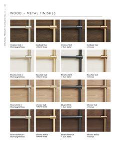 Metal Furniture, Cool Furniture, Furniture Design, Shelving Design, Shelf Design, Studio House, R Cafe, Joinery Details, Kitchen Island Table