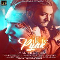 Ik Te Pyar Master Saleem Mp3 Song Download Riskyjatt Com Mp3 Song Mp3 Song Download Songs