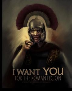 Military Art, Military History, Ancient Rome, Ancient History, Imperial Legion, Roman Centurion, Roman Warriors, Roman Legion, Roman Republic