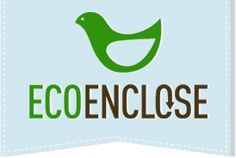 Compostable Biodegradable Sustainable Packaging | EcoEnclose Earth-Friendly Shipping Solutions