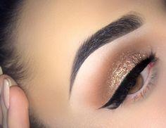 Makeup —