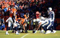 The Chargers travel to face their division rival Denver tonight on Thursday Night Football. http://dailysportsjuice.com/2016/10/nfl-chargers-vs-broncos-on-thursday-night-football/