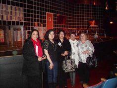 PORFAVOR VOTEN POR MI  MARQUEN EL BOTEN VOTAR Vota esta entrada en FERNANDO COLUNGA - Meet & Greet-CHICAGO!.