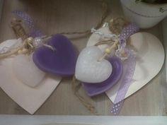 http://almacendeinspiraciones.blogspot.com.es/ vintage lilac