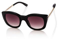 04e8bb86a4 15 Best Sunglasses images