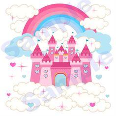 fairytale castle clipart clipart panda free clipart images rh pinterest com princess castle clipart free free disney princess castle clipart