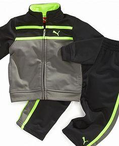2aeea8f89 65 mejores imágenes de pants niños   Boy baby clothes, Kids fashion ...