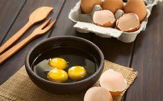 ΥΓΕΙΑΣ ΔΡΟΜΟΙ: Αυγό: Η συμβολή του στην προστασία από τα καρδιαγγ...