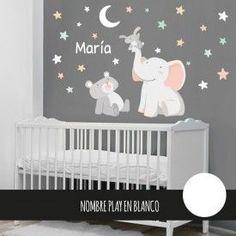Vinilos decorativos para bebés muy bonitos y dulces| Tienda vinilos online + de 400 modelos | - Starstick Vinilos infantiles