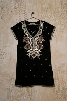 Vestido Piru Daian
