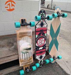 For More  Electric Skateboard   Click Here http://moneybuds.com/SkateBoard/