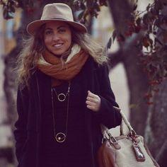 NEW POST  www.ideassoneventos.com #ideassoneventos #imagenpersonal #imagen #moda #ropa #looks #vestir #wearingtoday #hoyllevo #fashion #outfit #ootd #style #tendencias #fashionblogger #personalshopper #blogger #me #lookoftheday #streetstyle #outfitofday #blogsdemoda #instafashion #instastyle #currentlywearing #clothes #fashiondiaries #beigeandblack