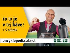 Rizikové kovy v káve, citlivé krčky zubov, aký vitamín E je lepší a iné otázky - YouTube Science, Workout, Detox, Youtube, Apps, Work Out, App, Youtubers, Youtube Movies
