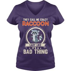 RACCOON (47) Lover, RACCOON (47) Animals, RACCOON (47) PETS #gift #ideas #Popular #Everything #Videos #Shop #Animals #pets #Architecture #Art #Cars #motorcycles #Celebrities #DIY #crafts #Design #Education #Entertainment #Food #drink #Gardening #Geek #Hair #beauty #Health #fitness #History #Holidays #events #Home decor #Humor #Illustrations #posters #Kids #parenting #Men #Outdoors #Photography #Products #Quotes #Science #nature #Sports #Tattoos #Technology #Travel #Weddings #Women