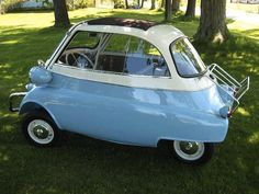 Google Image Result for http://forums.aaca.org/attachments/f180/64978d1284983347-sale-1957-bmw-isetta-300-img_4894.jpg