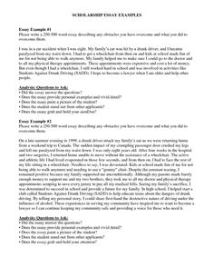 Example Of A Proposal Essay Writing Essay Paper  Term Paper  Pinterest  Term Paper Problem  Statement And Literary Essay Example Essay Thesis also High School Persuasive Essay Examples Writing Essay Paper  Term Paper  Pinterest  Term Paper Problem  Essay On English Literature