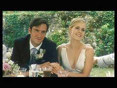 Amy Adams Wedding Date 3