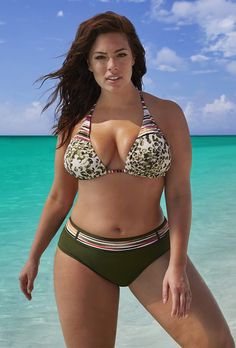 94f3e3baafff8 Faved onto Plus Size SwimsuitsBoutique in Women's Fashion Category Swimsuits  For All, Plus Size Swimsuits