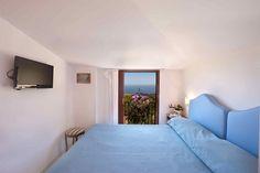 Villa Pane Resort - Hotels.com – Tilbud og rabatter for hotellreservasjoner fra luksushotell til billig overnatting