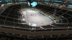 #tickets 2 PITTSBURGH PENGUINS VS NEW JERSEY DEVILS TICKETS 3/17/17 (Pittsburgh) please retweet