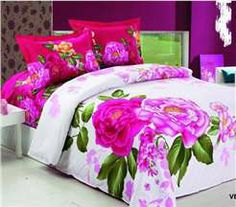 Tropical , Floral Bedding for Teens, Girls, Baby , Teen Bedding Sets for Girls , Boys & Young Adult | Bedding.com