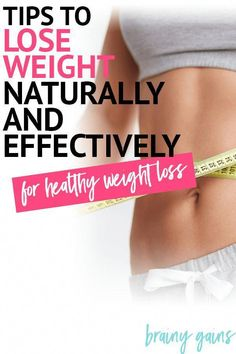 Weight Loss Advice Pro Ana #BestGreenTea Losing Weight Tips, Diet Plans To Lose Weight, Weight Loss Goals, Easy Weight Loss, Ways To Lose Weight, Weight Loss Motivation, Healthy Weight Loss, Belly Fat Workout, Lose Weight Naturally