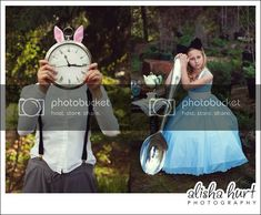Alisha Hurt Photography: Alice in Wonderland Shoot Alice In Wonderland Photography, It Hurts, Victorian, Babies, Babys, Baby Baby, Children, Kids, Infants