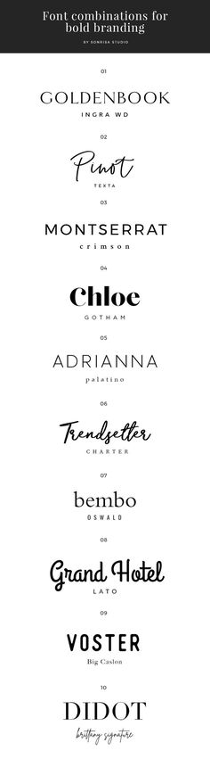 Graphic Design Fonts, Font Design, Web Design, Branding Design, Vector Design, Vintage Fonts, Vintage Typography, Typography Fonts, Graphics Vintage