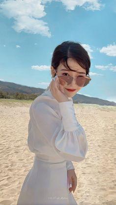 (notitle) The post appeared first on Hair Styles. Korean Actresses, Korean Actors, Actors & Actresses, Korean Idols, Luna Fashion, Korean Blouse, Pretty Korean Girls, Sulli, Poses