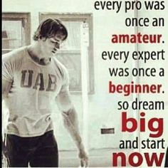 Fitness motivation inspiration fitspo crossfit