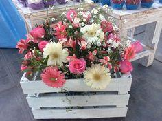 Hermoso duseños florales